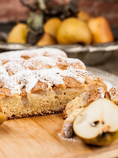 ciasto z gruszkami_nm2