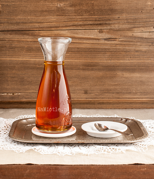 golden_syrup_nm1
