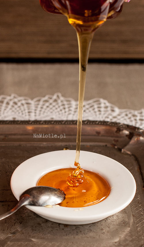 golden_syrup_nm2