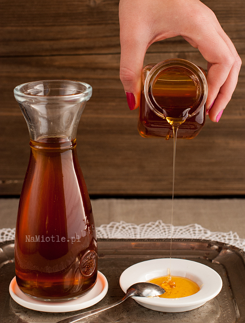 golden_syrup_nm3
