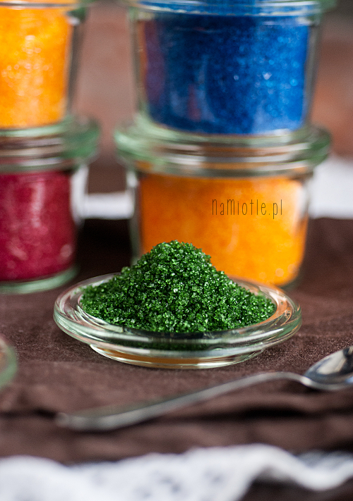 kolorowy cukier_nm2