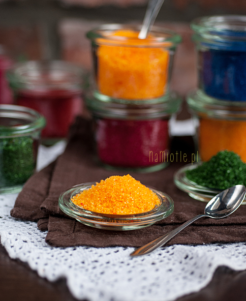 kolorowy cukier_nm3