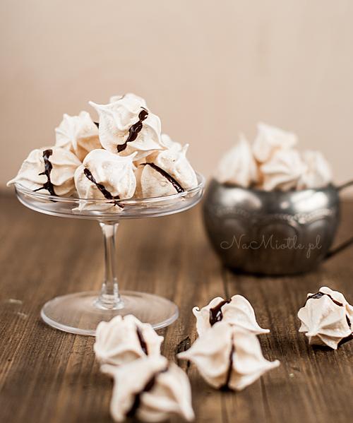 bezy kawowe z czekoladą_nm3