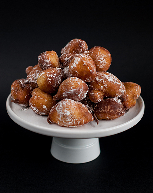 pączki zeppole_nm3