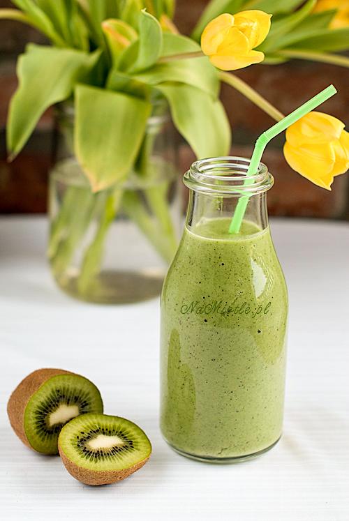 kiwi banan ananas_nm3-2