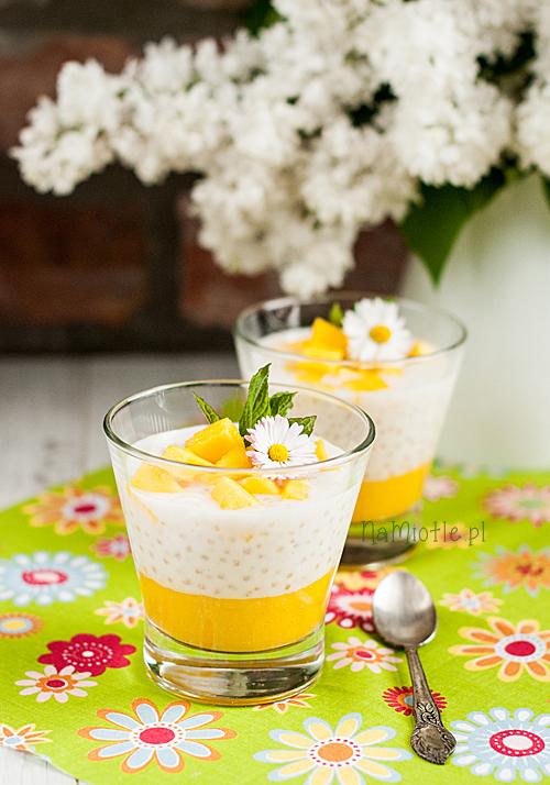 deser z tapioka i mango_nm2
