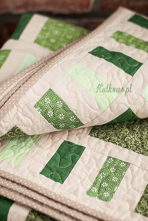 kulkowo_patchwork zielony (5 of 8)