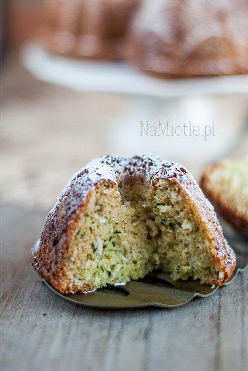 muffiny z cukinią1_nm